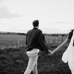 aimee_claire_photography_tasmanian_wedding060