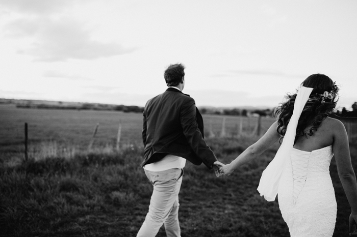 aimee_claire_photography_tasmanian_wedding060