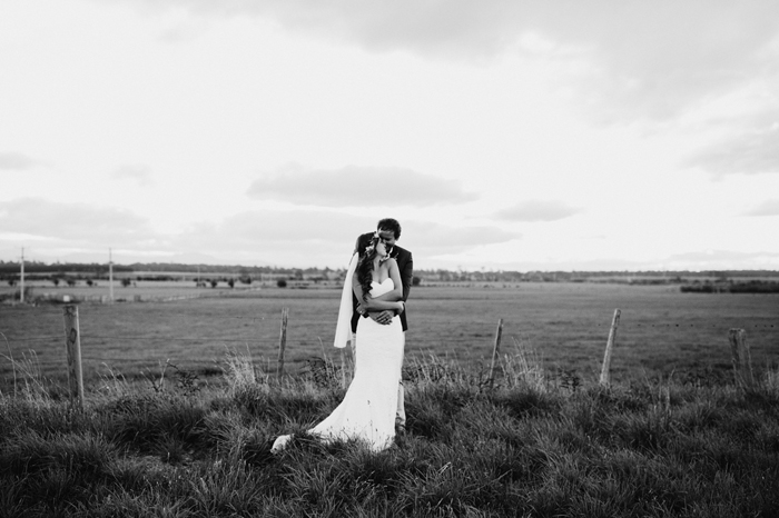 aimee_claire_photography_tasmanian_wedding061