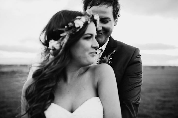 aimee_claire_photography_tasmanian_wedding063