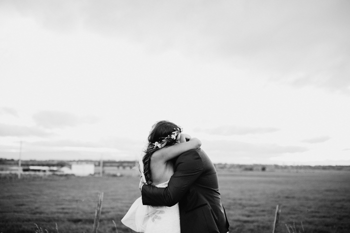 aimee_claire_photography_tasmanian_wedding065