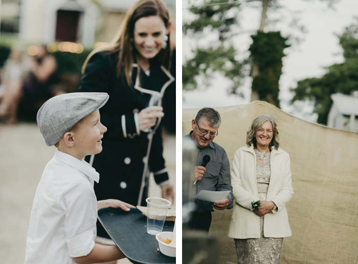 aimee_claire_photography_tasmanian_wedding069