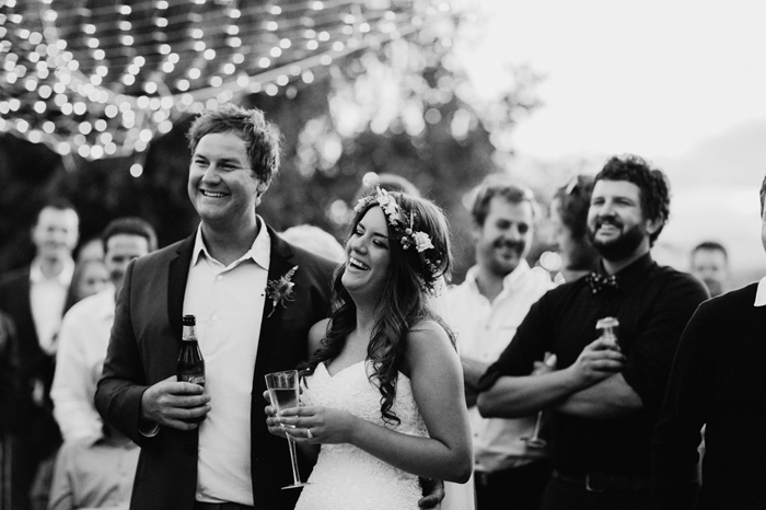 aimee_claire_photography_tasmanian_wedding071