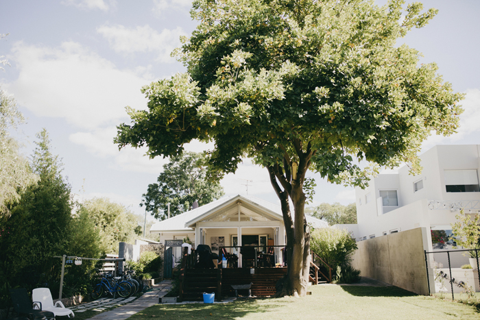aimee_claire_photograpy_dunsborough_backyard_wedding001