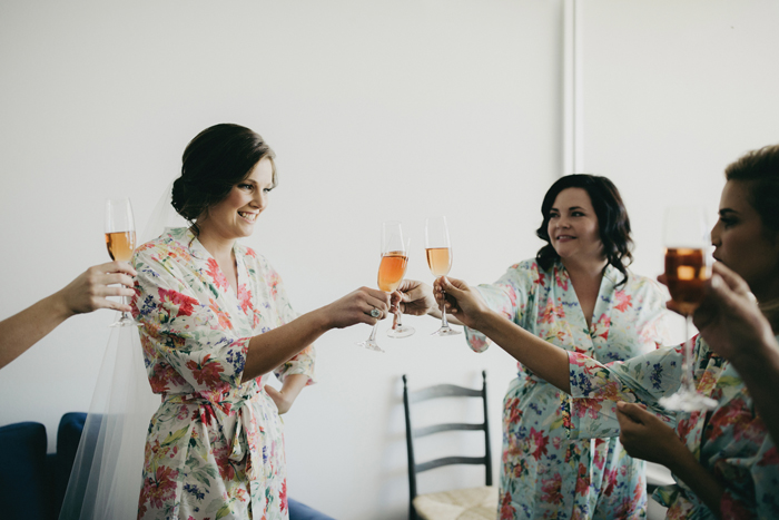 aimee_claire_photograpy_dunsborough_backyard_wedding004