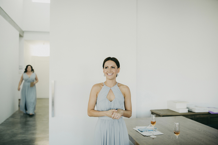aimee_claire_photograpy_dunsborough_backyard_wedding010