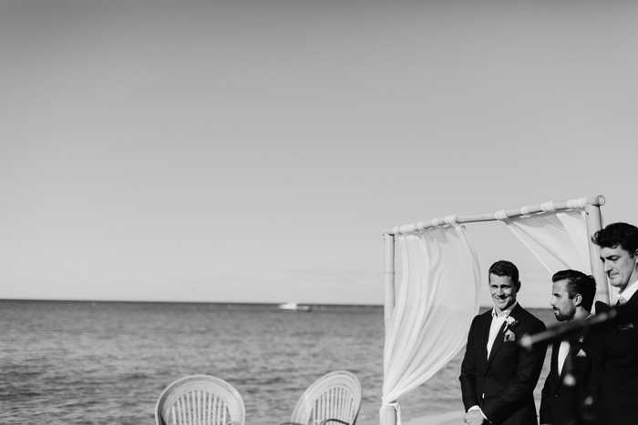 aimee_claire_photograpy_dunsborough_backyard_wedding013