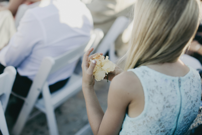 aimee_claire_photograpy_dunsborough_backyard_wedding015