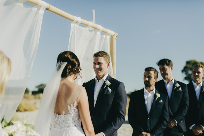 aimee_claire_photograpy_dunsborough_backyard_wedding016
