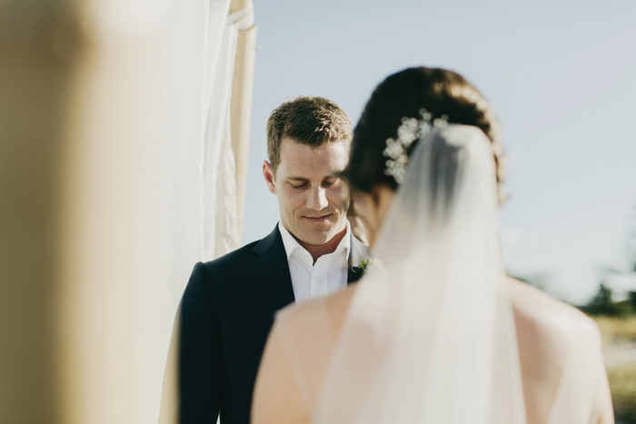 aimee_claire_photograpy_dunsborough_backyard_wedding017