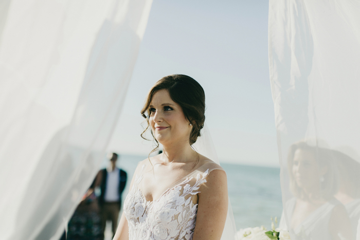 aimee_claire_photograpy_dunsborough_backyard_wedding019