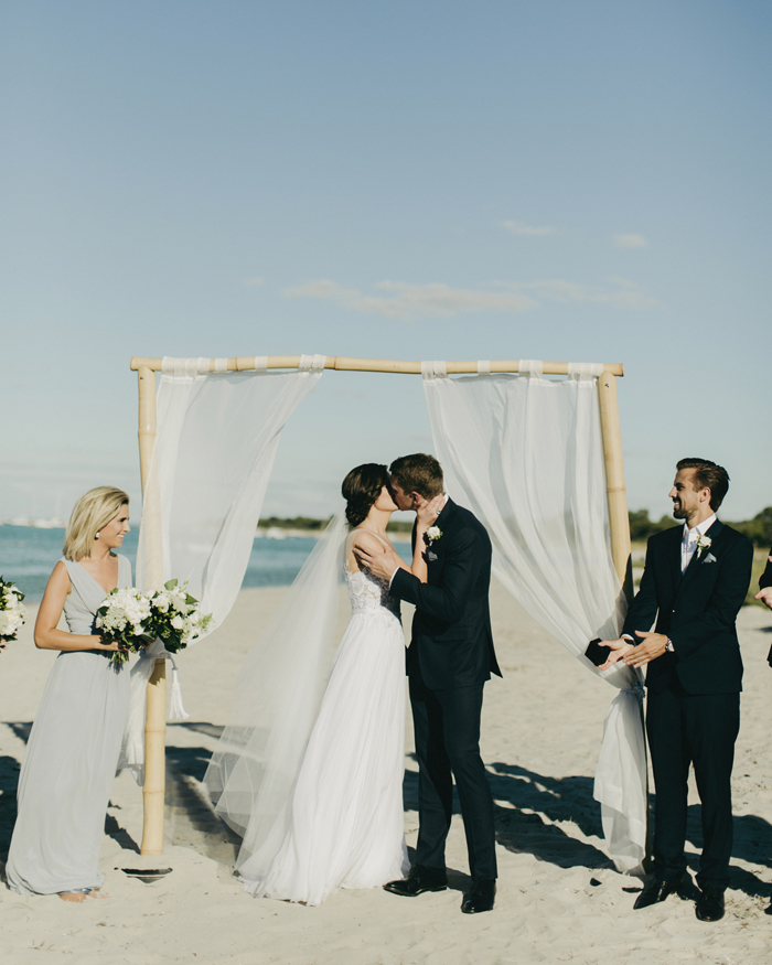 aimee_claire_photograpy_dunsborough_backyard_wedding020
