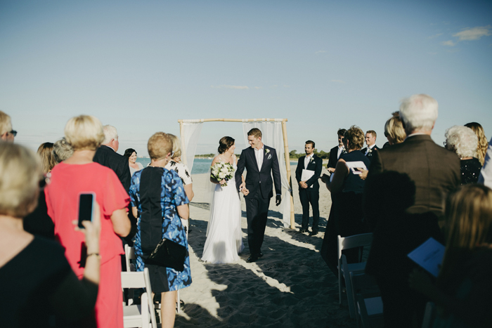 aimee_claire_photograpy_dunsborough_backyard_wedding022