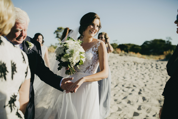 aimee_claire_photograpy_dunsborough_backyard_wedding025