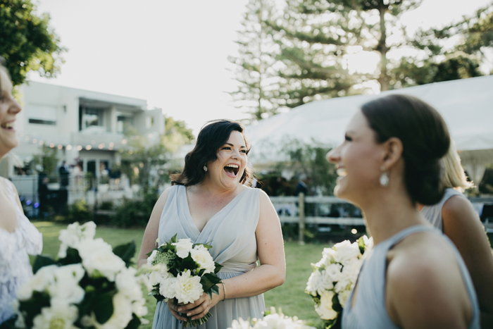 aimee_claire_photograpy_dunsborough_backyard_wedding027