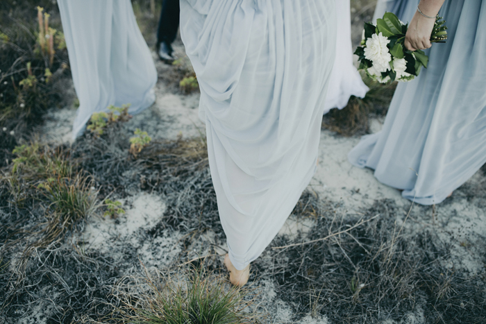 aimee_claire_photograpy_dunsborough_backyard_wedding028