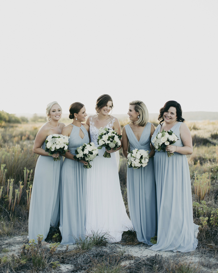 aimee_claire_photograpy_dunsborough_backyard_wedding029