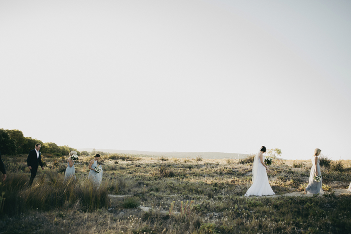 aimee_claire_photograpy_dunsborough_backyard_wedding031