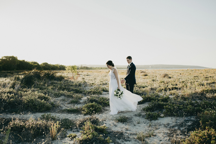 aimee_claire_photograpy_dunsborough_backyard_wedding033