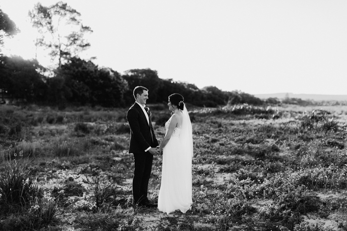 aimee_claire_photograpy_dunsborough_backyard_wedding034