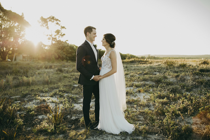 aimee_claire_photograpy_dunsborough_backyard_wedding035