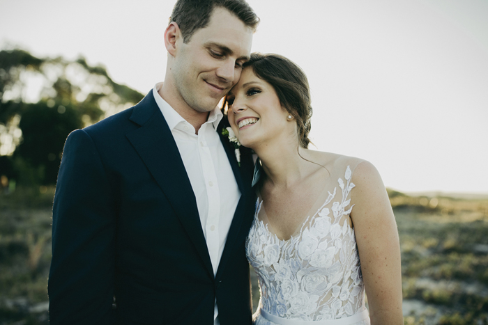aimee_claire_photograpy_dunsborough_backyard_wedding036