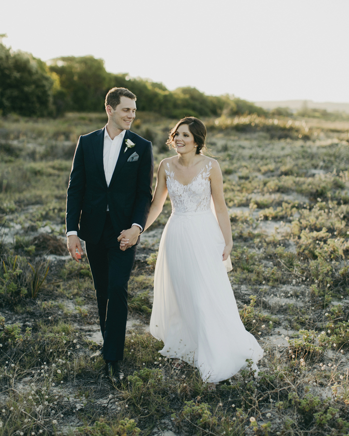 aimee_claire_photograpy_dunsborough_backyard_wedding037