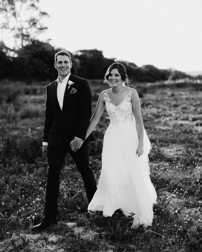 aimee_claire_photograpy_dunsborough_backyard_wedding038