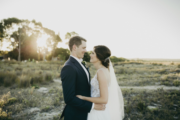 aimee_claire_photograpy_dunsborough_backyard_wedding039