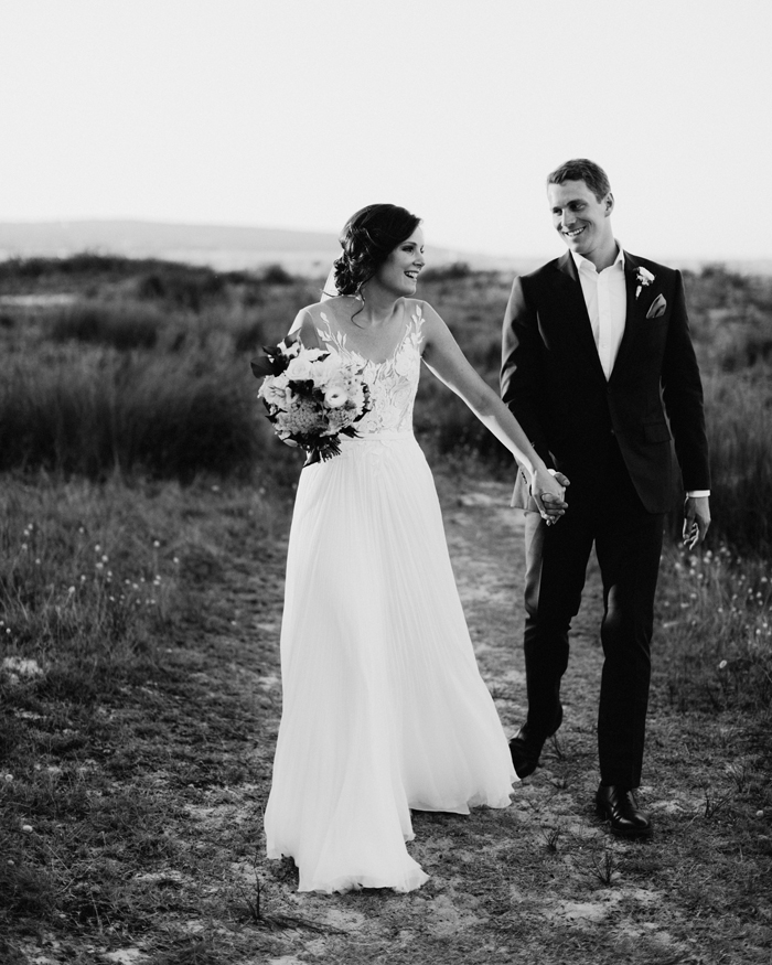 aimee_claire_photograpy_dunsborough_backyard_wedding040