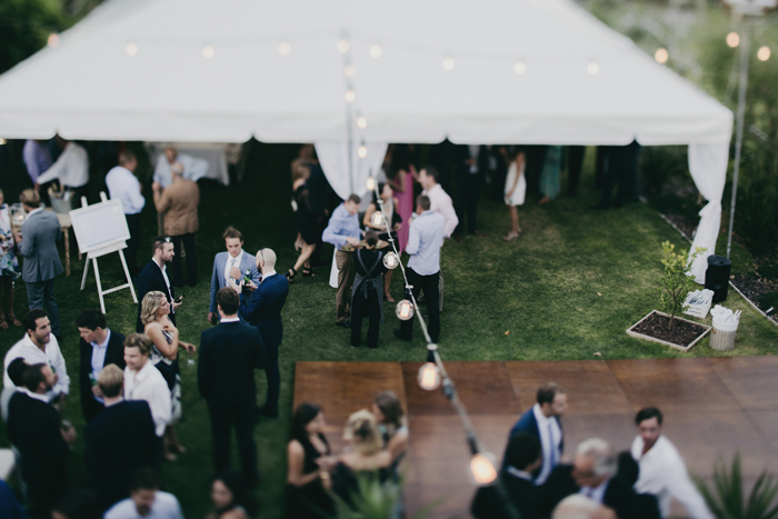 aimee_claire_photograpy_dunsborough_backyard_wedding041