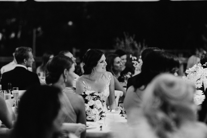 aimee_claire_photograpy_dunsborough_backyard_wedding046