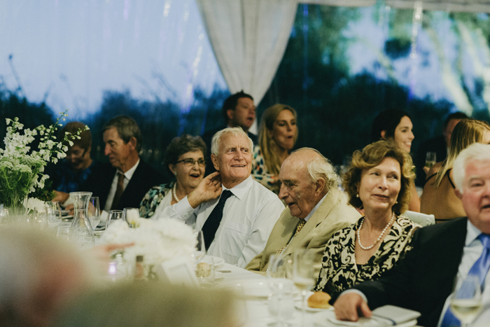 aimee_claire_photograpy_dunsborough_backyard_wedding047