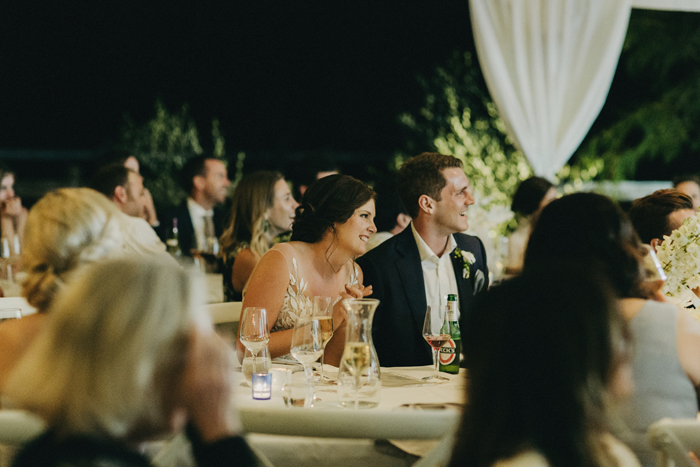 aimee_claire_photograpy_dunsborough_backyard_wedding054