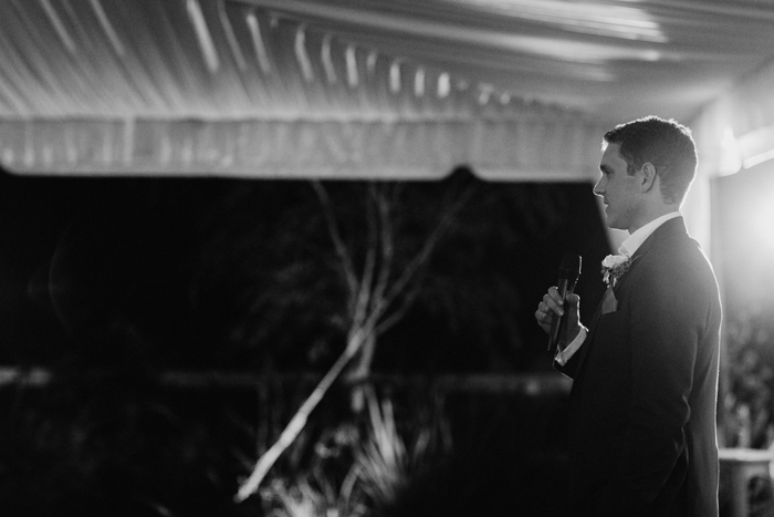 aimee_claire_photograpy_dunsborough_backyard_wedding055