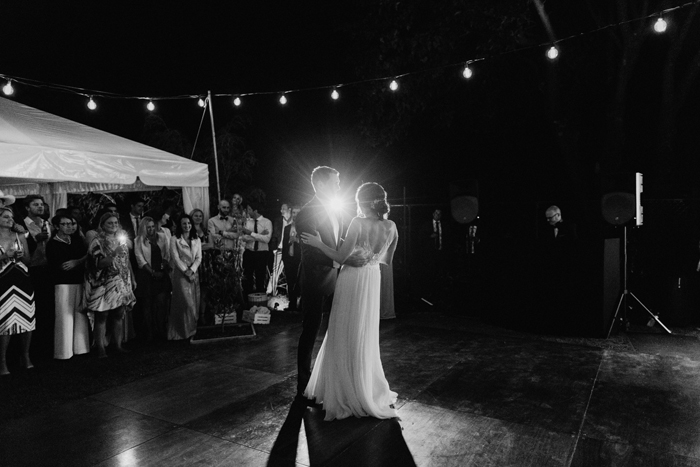 aimee_claire_photograpy_dunsborough_backyard_wedding057