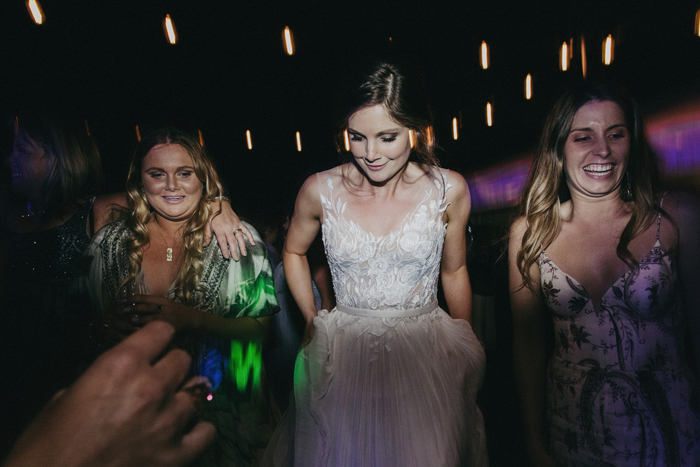aimee_claire_photograpy_dunsborough_backyard_wedding059