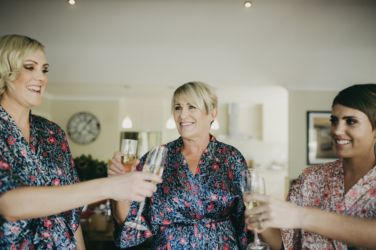 aimee_claire_photography_dunsborough_wedding_004