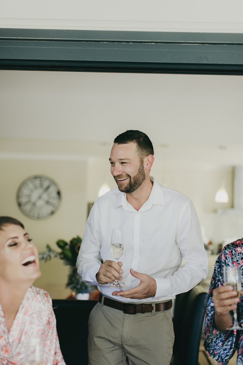 aimee_claire_photography_dunsborough_wedding_007