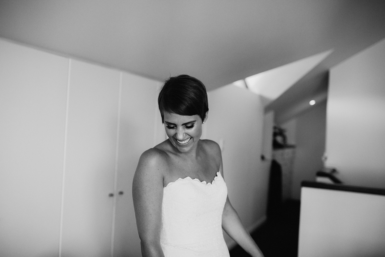 aimee_claire_photography_dunsborough_wedding_014