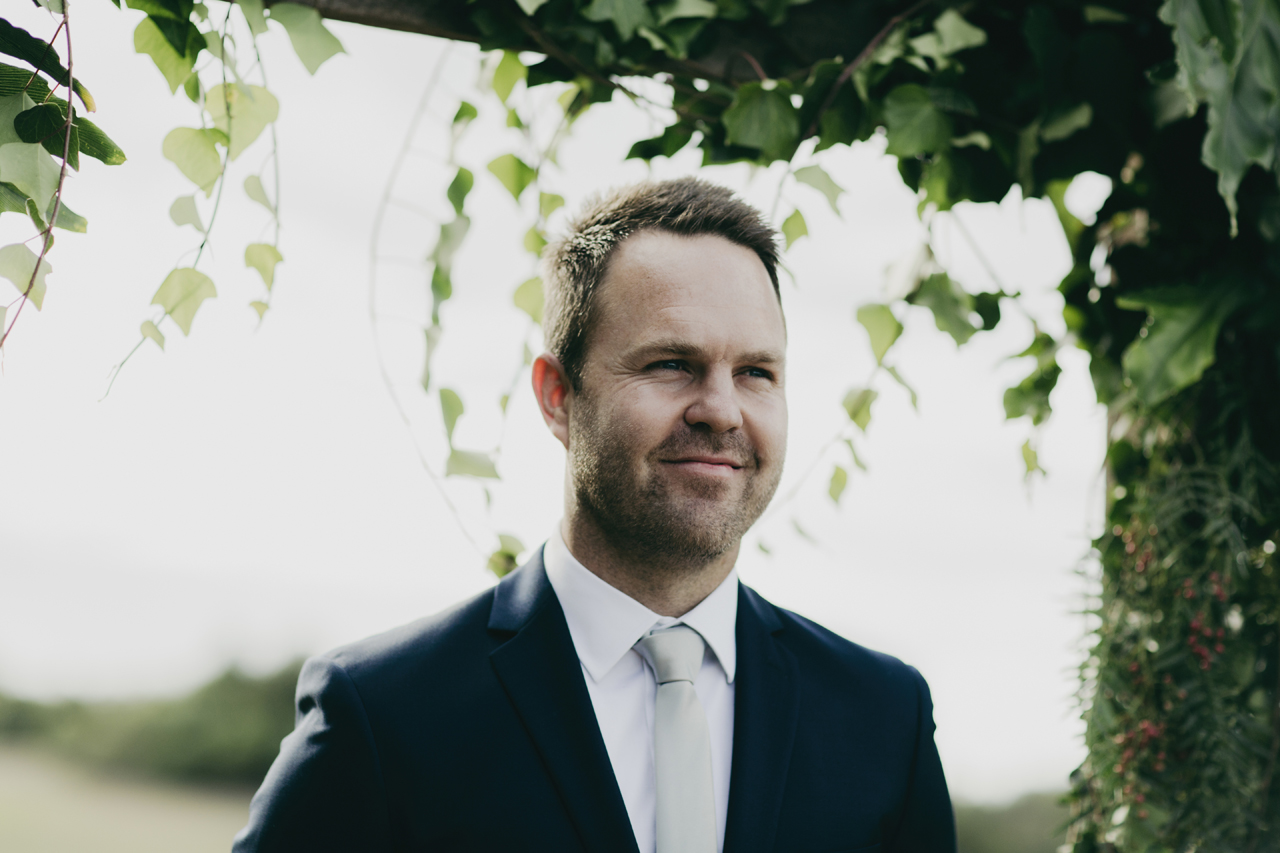 aimee_claire_photography_dunsborough_wedding_018
