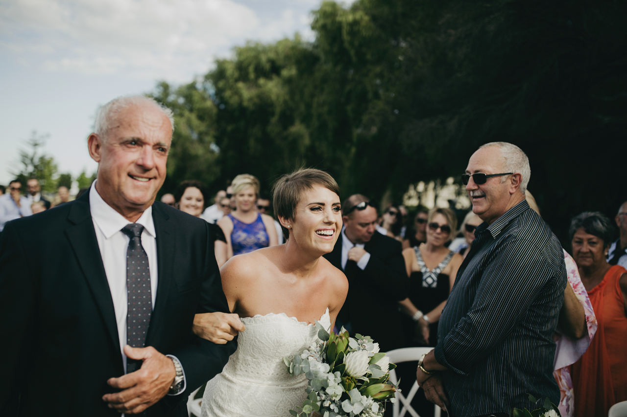 aimee_claire_photography_dunsborough_wedding_019