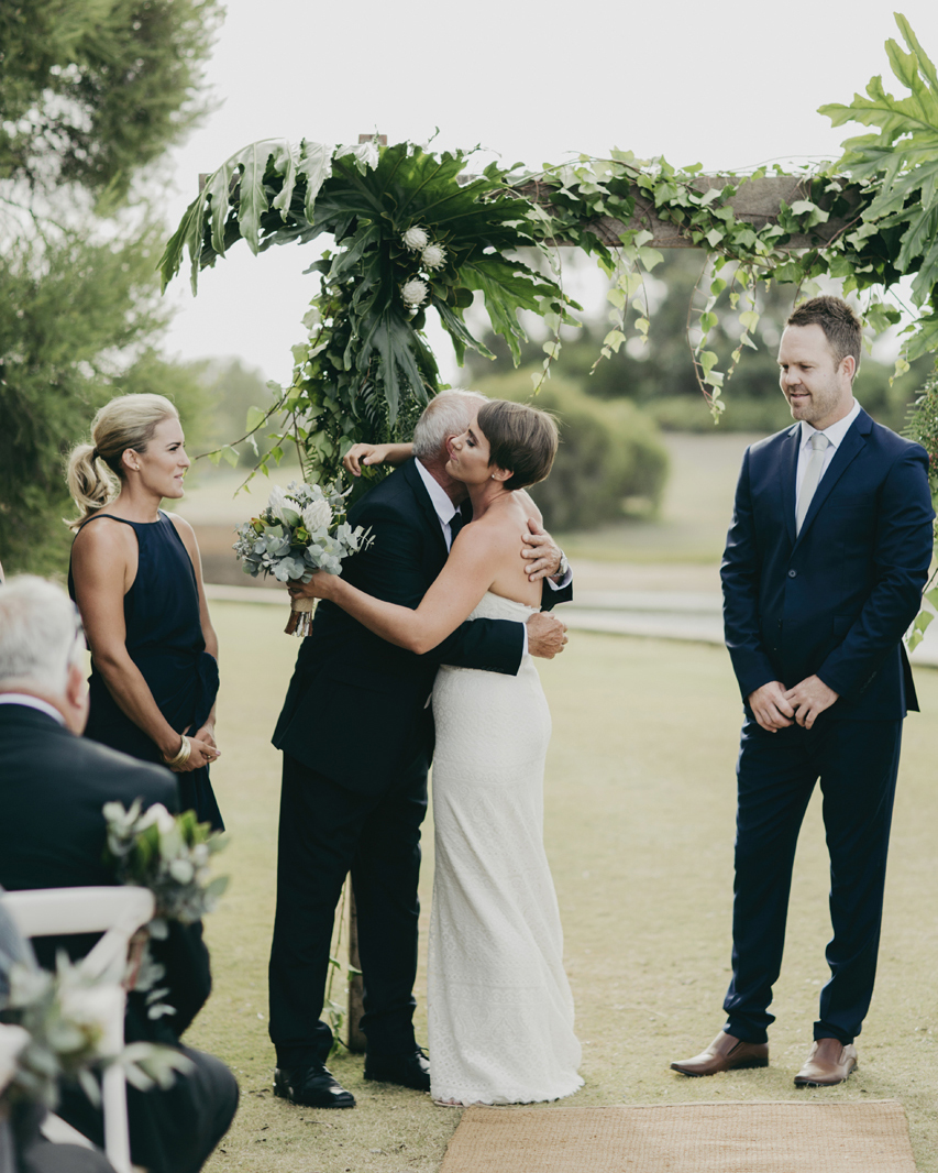 aimee_claire_photography_dunsborough_wedding_021