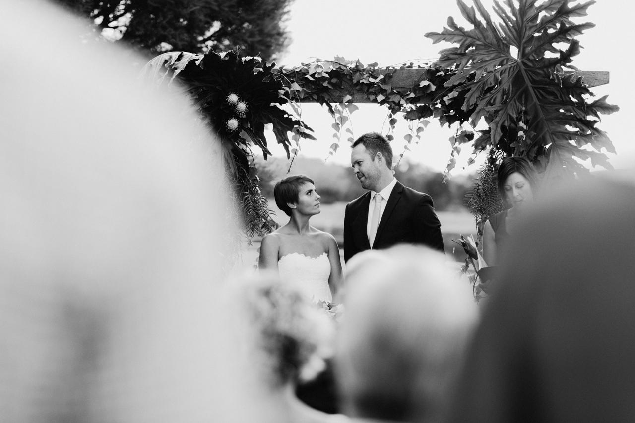 aimee_claire_photography_dunsborough_wedding_022