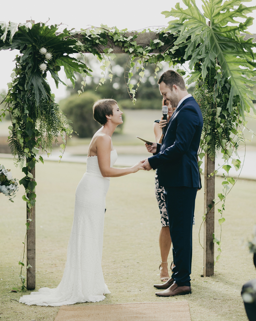 aimee_claire_photography_dunsborough_wedding_023