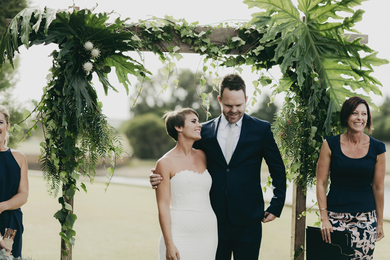 aimee_claire_photography_dunsborough_wedding_024