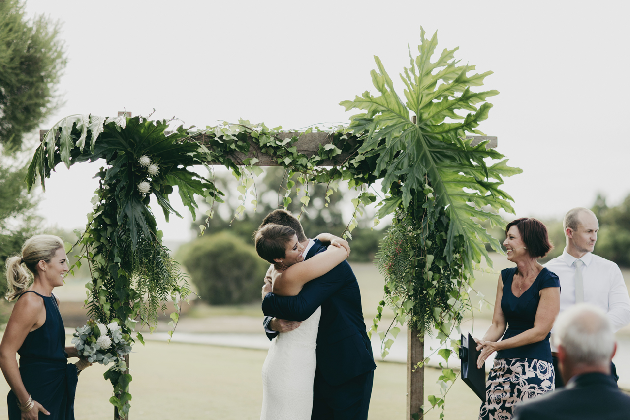aimee_claire_photography_dunsborough_wedding_025