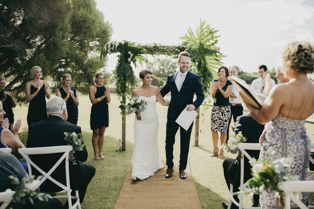 aimee_claire_photography_dunsborough_wedding_026