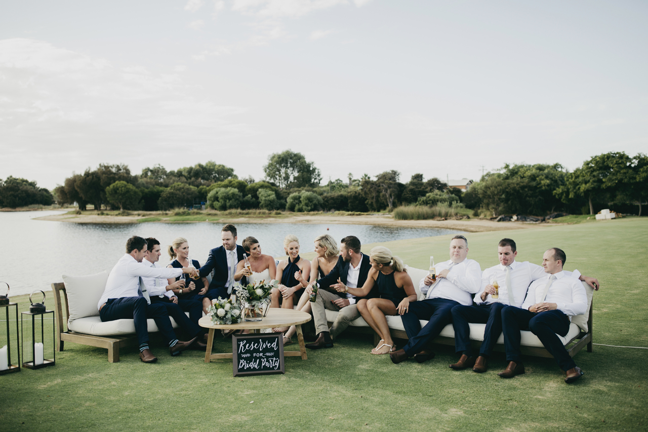 aimee_claire_photography_dunsborough_wedding_028