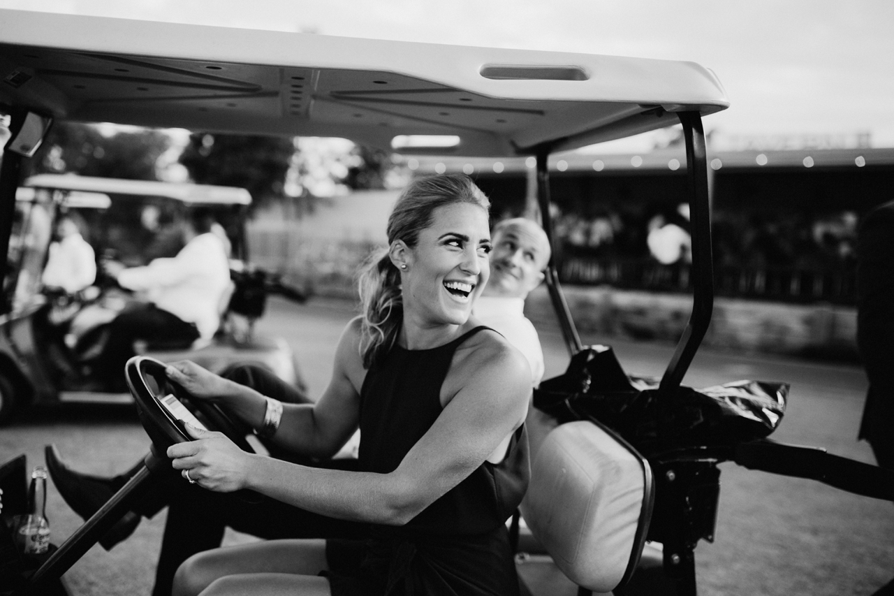 aimee_claire_photography_dunsborough_wedding_029